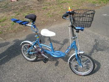 pair_bike.jpg
