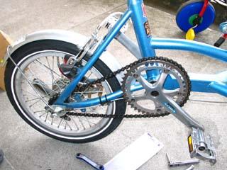pair_bike2.jpg